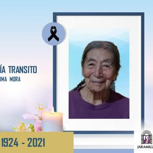 Plantillas Obituario (321